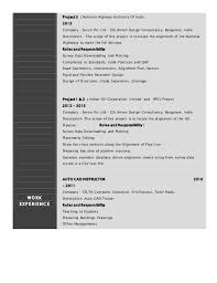 Autocad Drafter Resume Occupational Health Safety Officer Resume Samples Resume