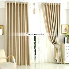 Diy Room Divider Curtain Room Divider Curtain Ideas Room Curtain Divider Blackout Chagne