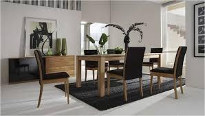 sedia sala da pranzo sala da pranzo sedie per sala da pranzo sedia sala da pranzo