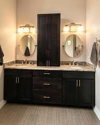 Bathroom Storage Shelves Bathroom Cabinet For Towel Storage Bathroom Cabinet Bathroom