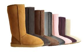 ugg sale beyond the rack win a pair of cozy whooga ugg boots