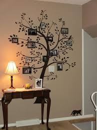 best 25 family trees ideas on family tree drawing