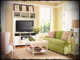 simple interiors for indian homes size of living room simple indian home interior design photos