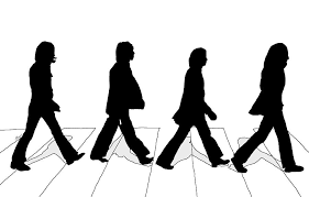 beatles clipart free download clip art free clip art on