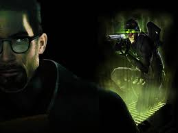 steam community tom clancy u0027s splinter cell