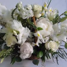 funeral flowers delivery sympathy and funeral flower delivery in the enchanted florist