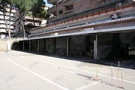 Asta Del Mobile Genova Campi by Macchinari Usati Aste Giudiziarie Aste Online