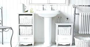 small standing bathroom cabinet small free standing bathroom cabinets aeroapp