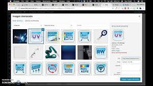 avada theme portfolio order avada theme add portfolio item youtube