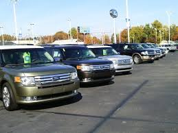earl tindol ford tindol ford subaru roush gastonia nc 28054 car dealership and