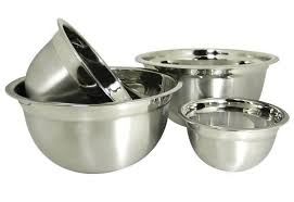 compare prices on stainless steel kitchen containers online stainless steel kitchen containers image permalink