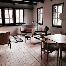 hotel hakuba a japanese ski lodge for scandi design fanatics
