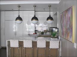 best lighting for kitchen island kitchen best under cabinet lighting over counter pendant lights