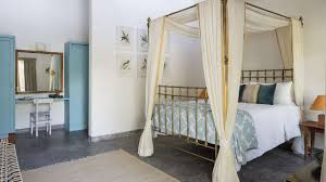 Island Canopy by Jalakara Private Villa Hotel Havelock Island Steppes Travel