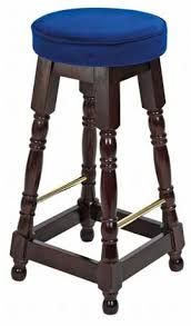 pub u0026 bar stools contemporary u0026 classic styles in wood metal