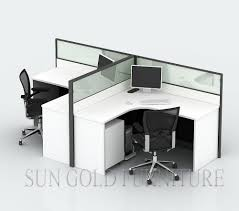 t shaped office desk fashionable design call center 2 person t shaped workstation