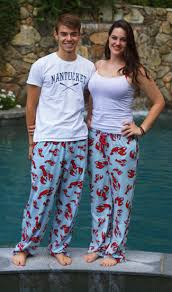 just pajama the pajama company
