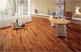 how much are hardwood floors williams
