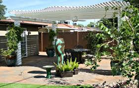 Danforth Roofing Supplies by Top 10 Best Tucson Az Landscape Lighting Companies Angie U0027s List