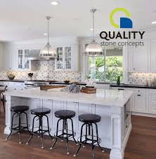 kitchen cabinets and countertops prices out for low countertop prices that seem to be