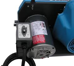 sanborn 60 gallon air compressor manual 28 images sanborn 60