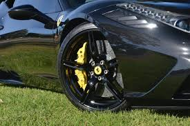 458 for sale australia 458 speciale for sale car sales australia