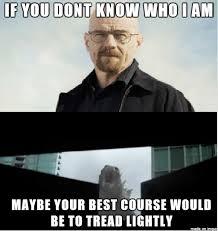 Heisenberg Meme - heisenberg vs godzilla meme on imgur