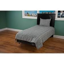 Eddie Bauer Rugged Plaid Comforter Set Eddie Bauer Bridgeport Plaid Alternative Down Comforter Set Full