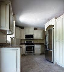 Custom Made Kitchen Cabinets Photo Gallery U2013 U201cface Lifts U201d And Remodeling U2013 Bcollinsconstruction Com