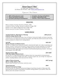 accounting resume exles australian kelpie lab customer service resume sle australia 28 images resume sle for
