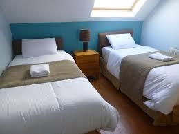beechview apartments kilkenny ireland booking com
