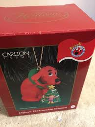 where to buy ribbon candy carlton cards heirloom herseys christmas ornament yule new