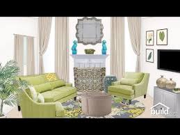 home and design tips how to design a room home design tips