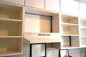Building Kitchen Cabinet Doors Kitchen Cabinet Doors Diy Pathartl