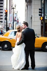 Wedding Photographers Chicago Top Wedding Photographers Chicago Il St Croix Usvi