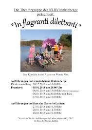 Haus Gesucht Startseite Samtgemeinde Lathen