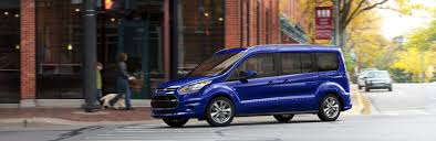 first impressions 2014 ford transit connect wagon drive my family