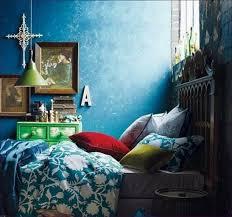 bedroom boho home decor shop white bohemian bedroom azure