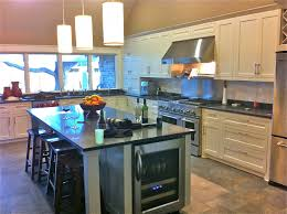 where to buy old kitchen cabinets used kitchen cabinets for owner how to remove grease from with