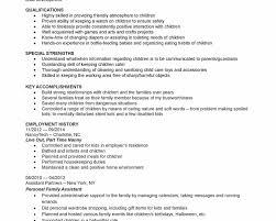 data entry resume data entry description for resume 60 astonishingly easy ways