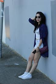 high waisted shorts u2013 clothandlipstick