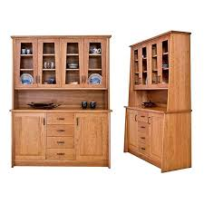 modern designer buffet u0026 hutch eco friendly high end dining sets