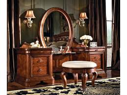 bedroom vanitys bedroom vanity set siatistainfo vanity sets for bedrooms bedroom