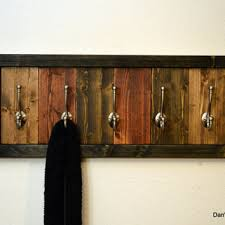 best modern coat hook products on wanelo