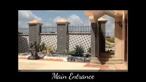 Five Bedroom Houses 2 3 Bedroom House For Rent In Kumasi Ghana Low Price Mansion