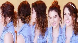 easy hairstyle for high long hairstyles 2013 for