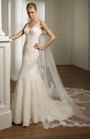 price pronovias wedding dresses dress prices pronovias and cymbeline