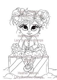 victorian coloring pages chuckbutt com