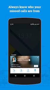 true caller premium apk truecaller premium caller id dialer v8 75 6 apk apps dzapk