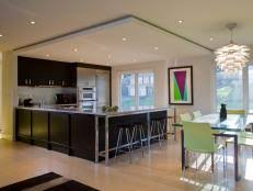 Images Of Kitchen Lighting Cabinet Kitchen Lighting Pictures Ideas From Hgtv Hgtv